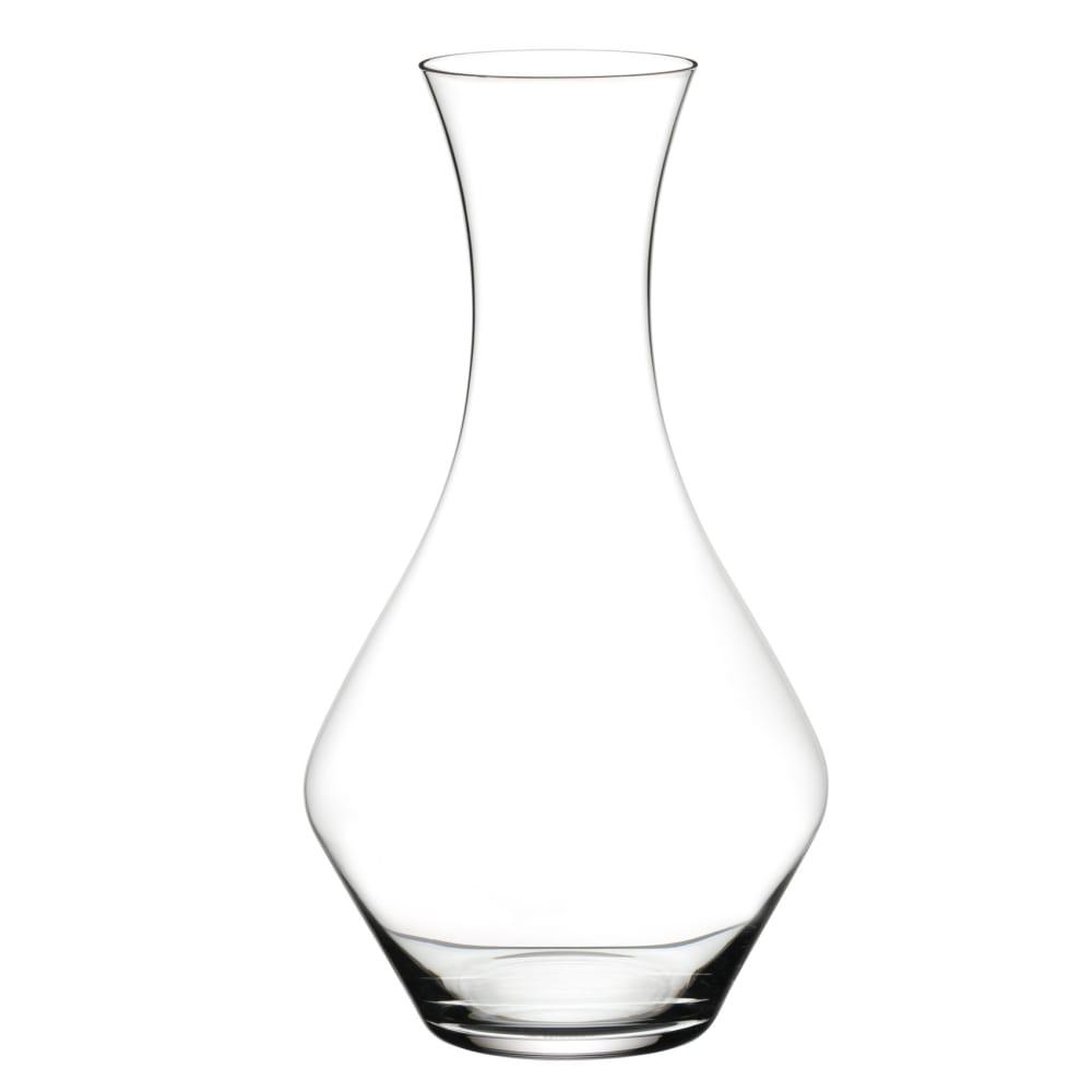 Riedel Cabernet Magnum Decanter - In Box Glassware Glassware