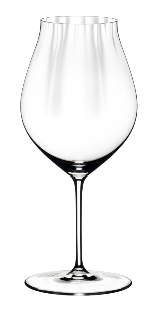 Riedel Performance Pinot Noir / Burgundy Wine Glasses - Set of 2 - Stemware & Decanters Glassware
