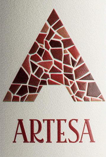 Artesa 2016 Carneros Pinot Noir - Red Wine