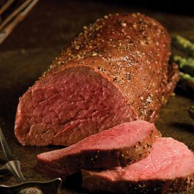 1 (3 lbs.) Private Reserve Chateaubriand Roast