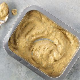 4 (5 oz.) Toppers: Dijon Mustard Aioli